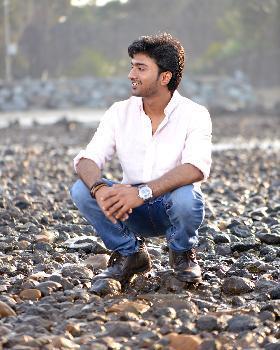 Abhishek Goyal portfolio image4