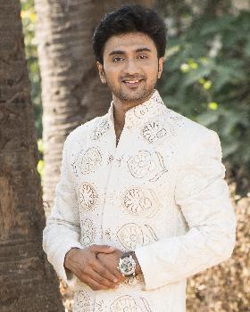 Abhishek Goyal portfolio image3
