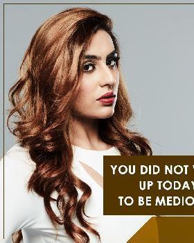 Amrita Sethi portfolio image2