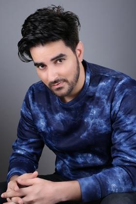 Guru Singh portfolio image5