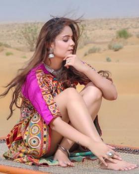 Ankita Joshi portfolio image17