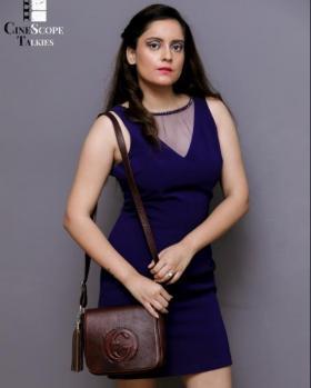 Ankita Joshi portfolio image13