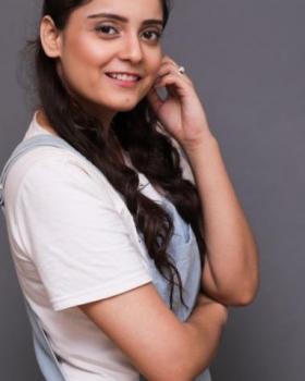 Ankita Joshi portfolio image4