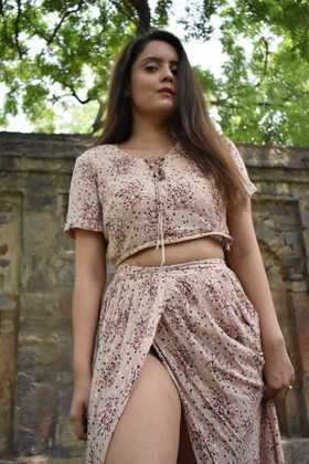 Ankita Joshi portfolio image27
