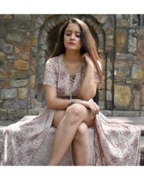 Ankita Joshi portfolio image25