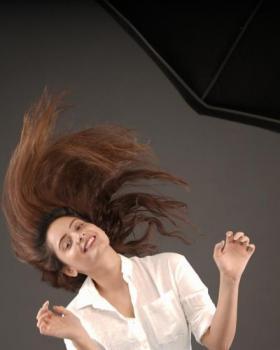 Ankita Joshi portfolio image22