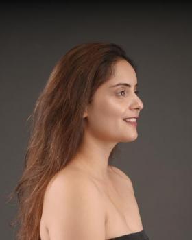 Ankita Joshi portfolio image21
