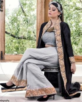 Ankita Joshi portfolio image16