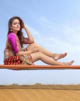 Ankita Joshi portfolio image14