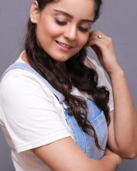 Ankita Joshi portfolio image2
