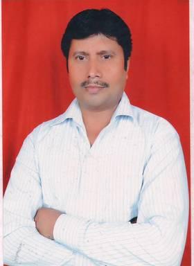Arvind Dixit portfolio image6