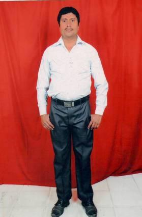 Arvind Dixit portfolio image5