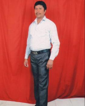 Arvind Dixit portfolio image4