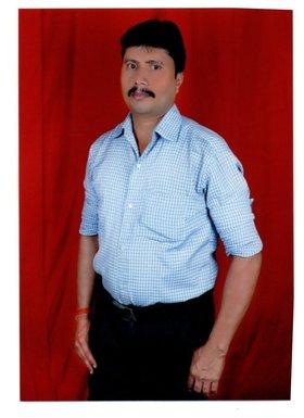 Arvind Dixit portfolio image3