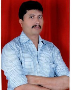 Arvind Dixit portfolio image2