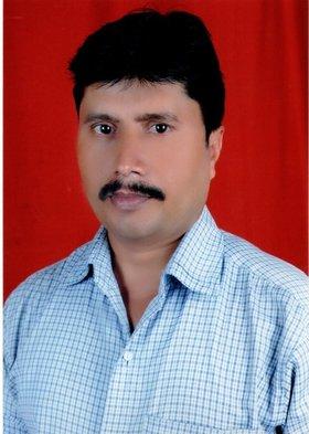 Arvind Dixit portfolio image1