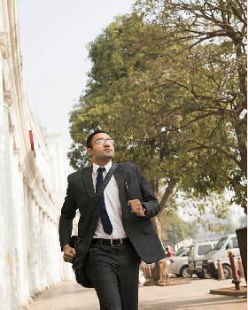 Ankit Nayyar portfolio image6