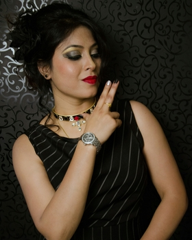 Abhay Gupta portfolio image4