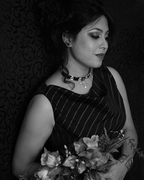 Abhay Gupta portfolio image2