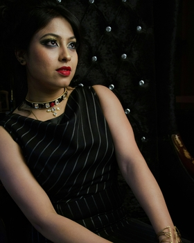 Abhay Gupta portfolio image1