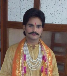 Saurabh Shrivastava portfolio image2