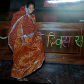 Jyoti sharma portfolio image9