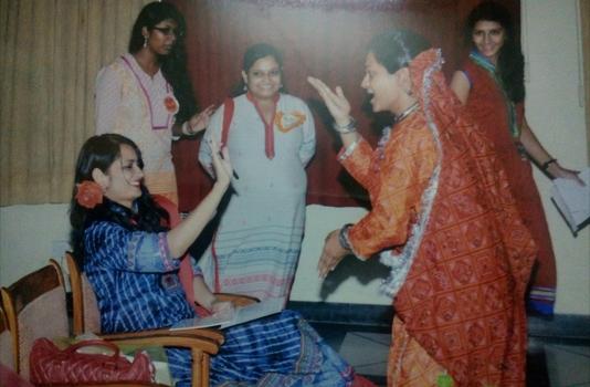Jyoti sharma portfolio image8
