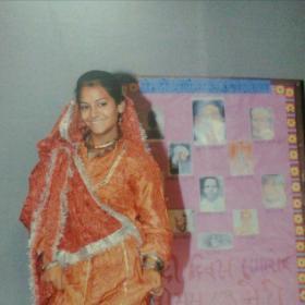 Jyoti sharma portfolio image6