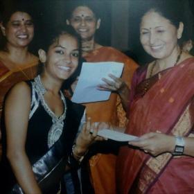 Jyoti sharma portfolio image5