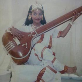 Jyoti sharma portfolio image4