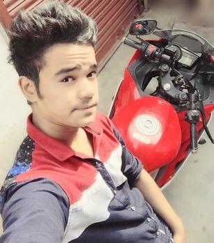 Asif Khan portfolio image8