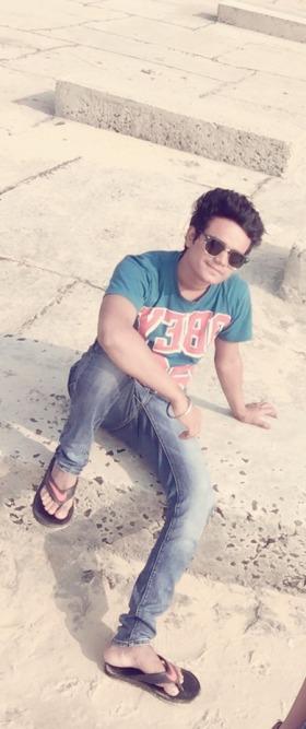 Asif Khan portfolio image4
