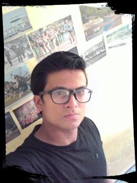 Indrajeet singh portfolio image2