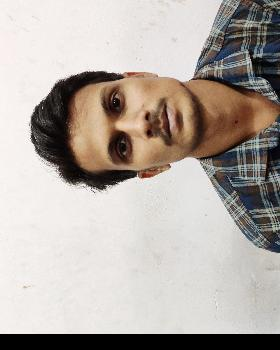 Indrajeet singh portfolio image1