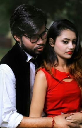 Nishchay kumar nimbekar portfolio image5