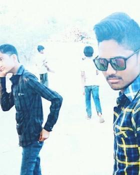 dabhi bhavesh bhupatbhai portfolio image4