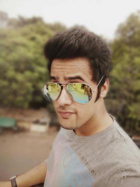 Arjun Zutshi portfolio image15