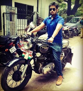 Arjun Zutshi portfolio image12