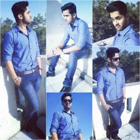 Arjun Zutshi portfolio image8