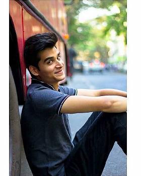 Soham Gupta portfolio image2