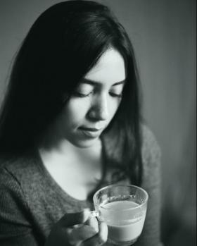 Lilian D'Mello portfolio image7