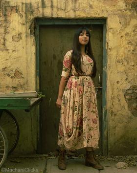 Lilian D'Mello portfolio image5