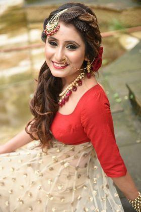 Vineet Kaur portfolio image8