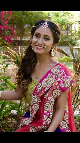 Vineet Kaur portfolio image7
