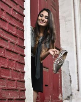 Vineet Kaur portfolio image5