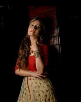 Vineet Kaur portfolio image4