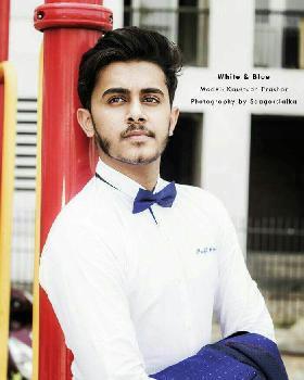 Kaustubh prashar portfolio image1