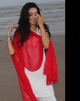 Aisha rana  portfolio image15