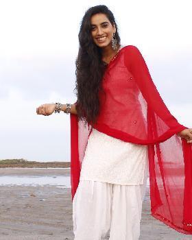 Aisha rana  portfolio image14