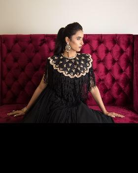Aisha rana  portfolio image10